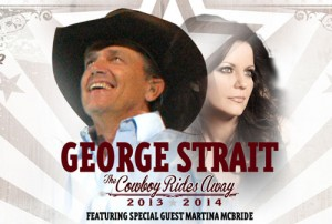 george-strait-at-the-gorge-amphitheatre