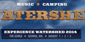banner-watershed.png