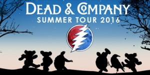 714 x264px dead and company.jpg