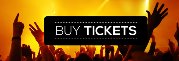 buy gorge amphitheatre tickets