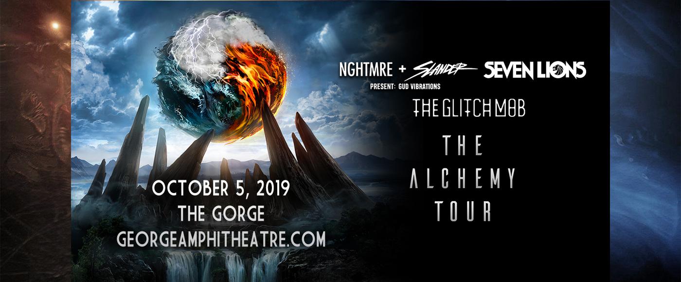 Gorge Amphitheatre Upcoming Events Gorge Amphitheatre